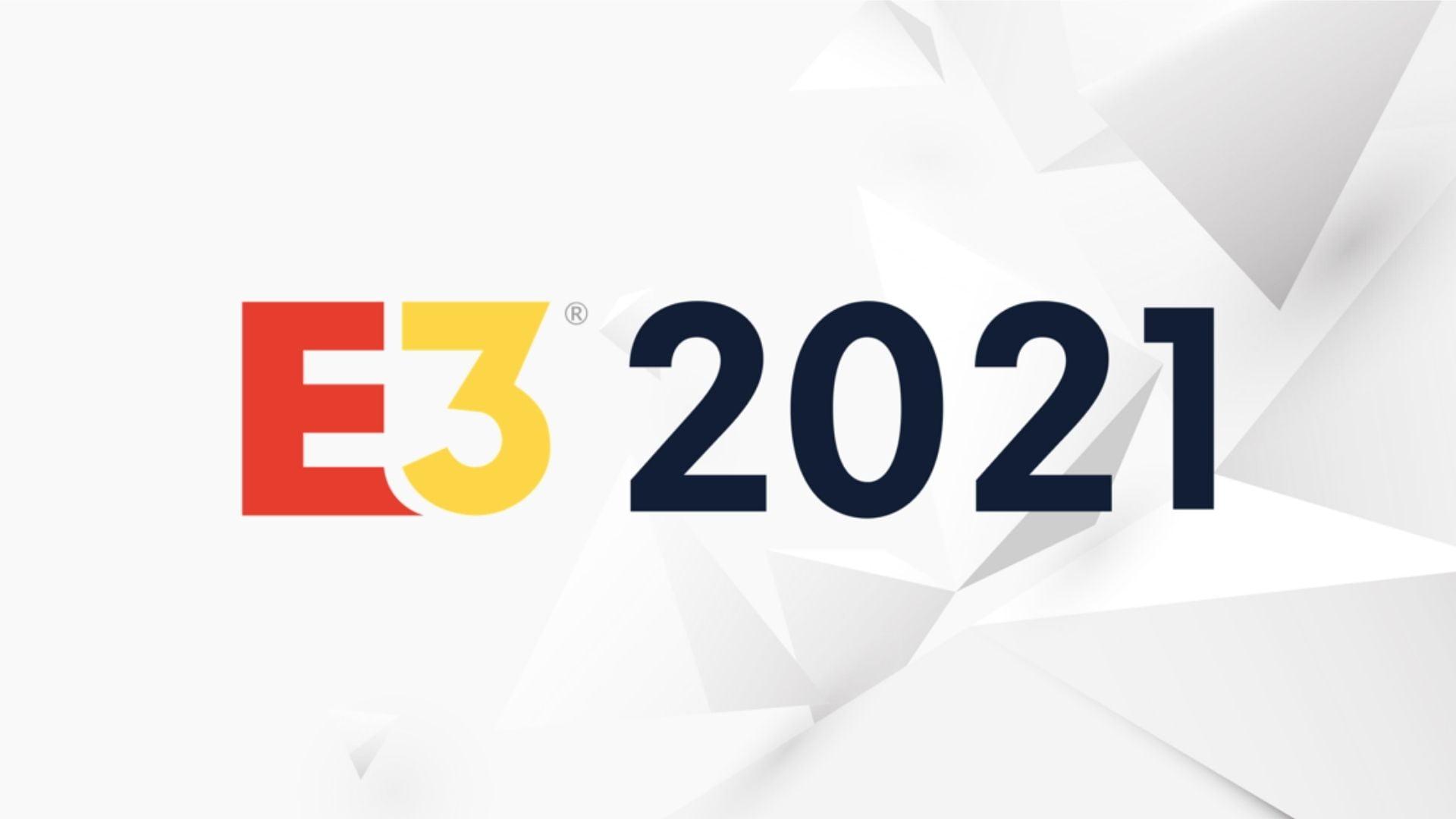 E3 2021: Koch Media announces a large showcase event