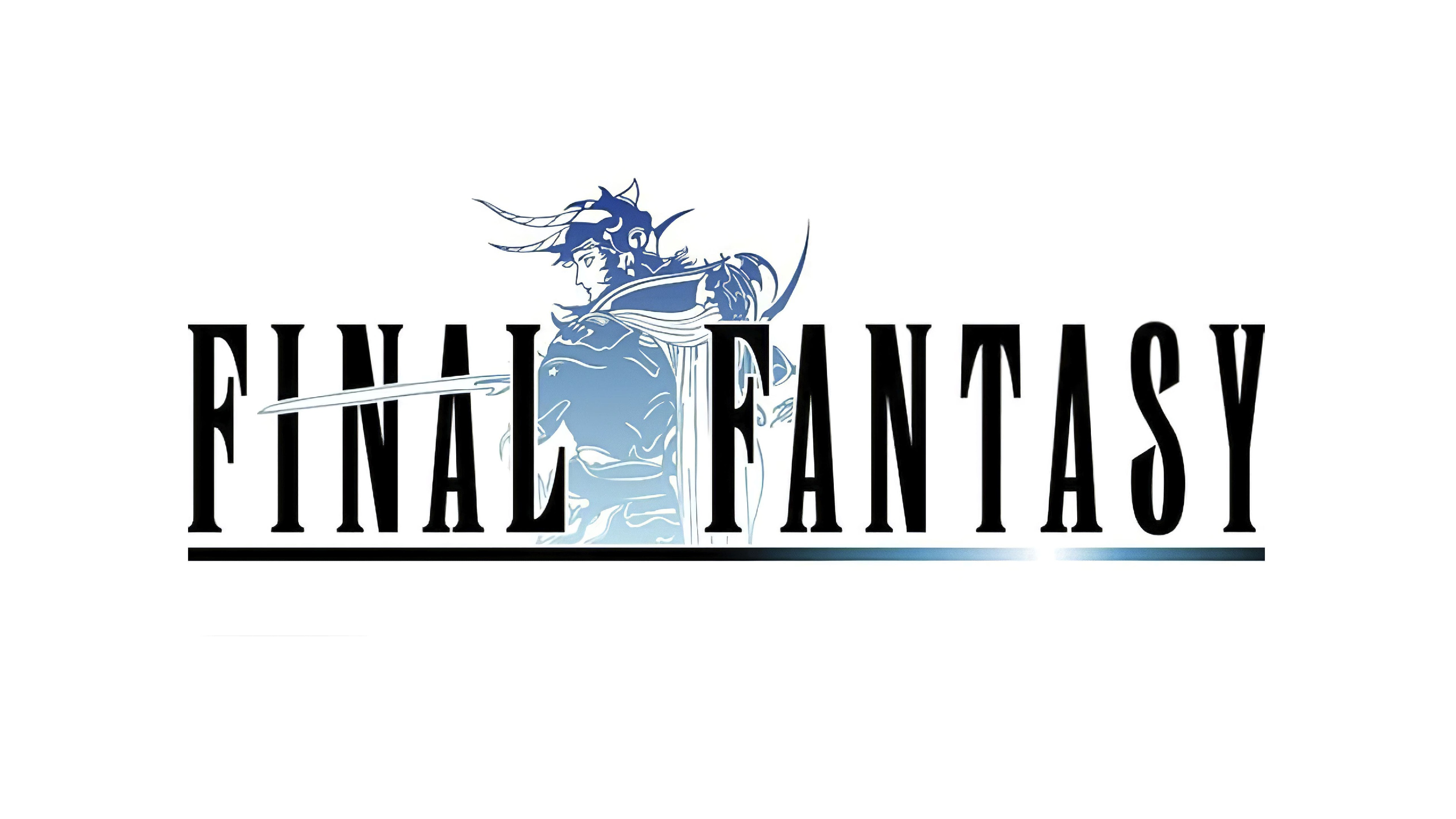 Final Fantasy: These games are about to disappear from Steam