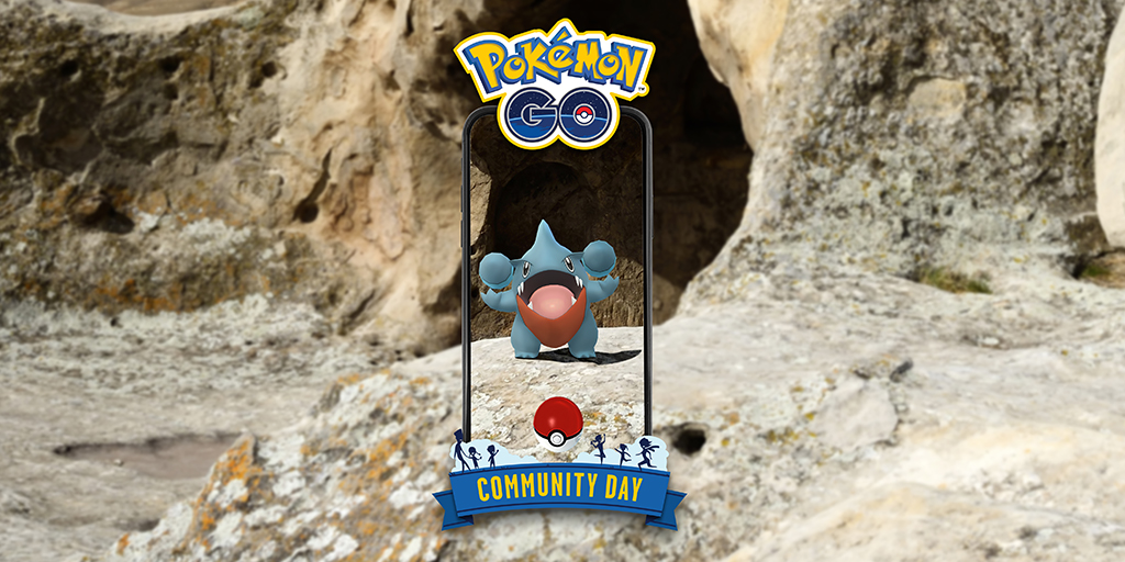Pokémon GO: You need to know about Community Day in June