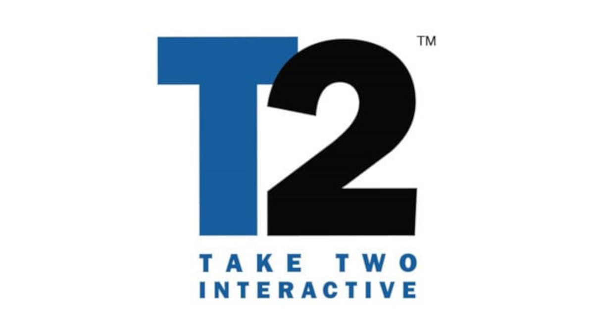 Take-Two Interactive: Two completely new brands by 2022