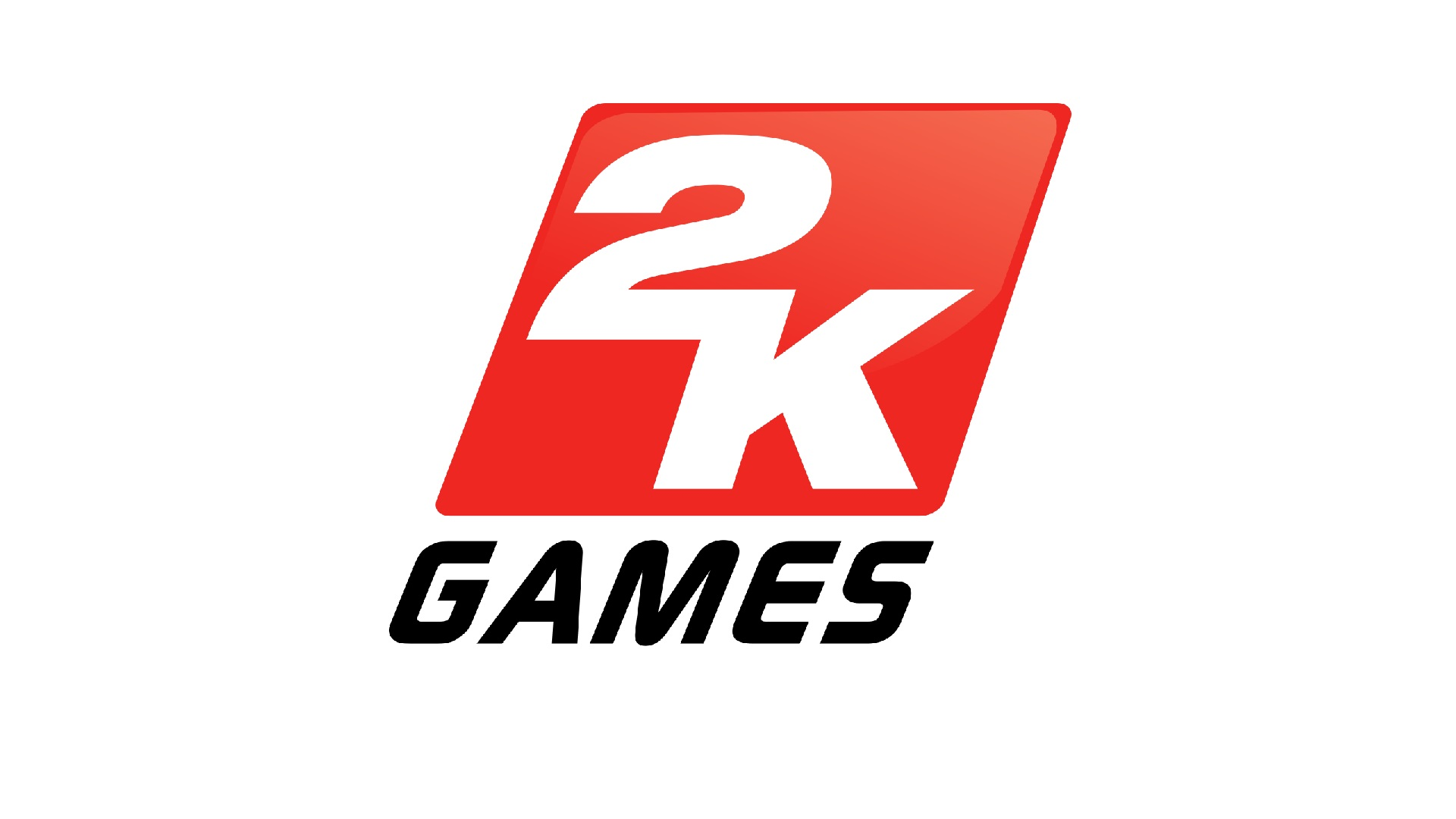 2K Games: Will the makers of Civilization be unveiling their new game anytime soon?