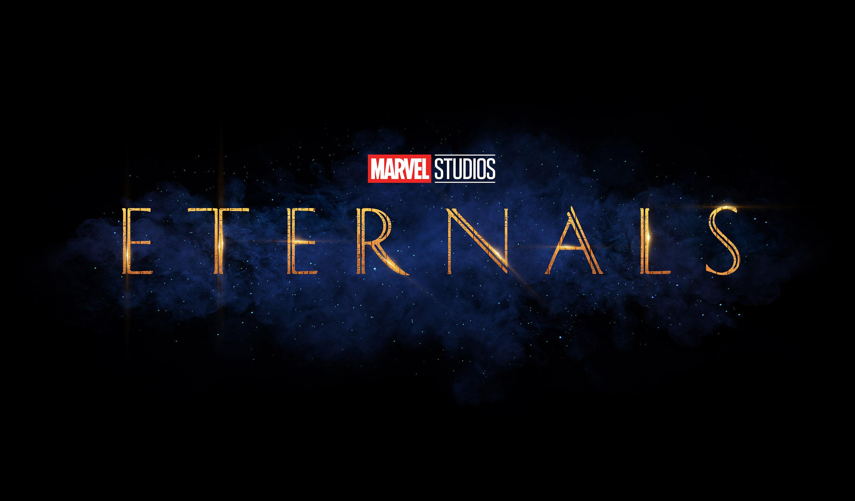 Eternals: New trailer for the MCU film on Thursday?