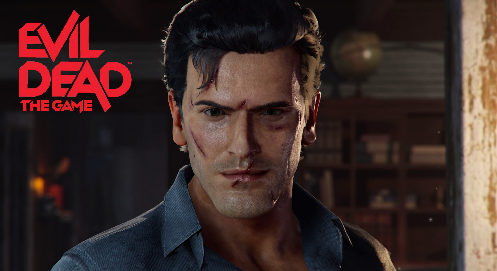 Evil Dead The Game: Release postponed due to single player option