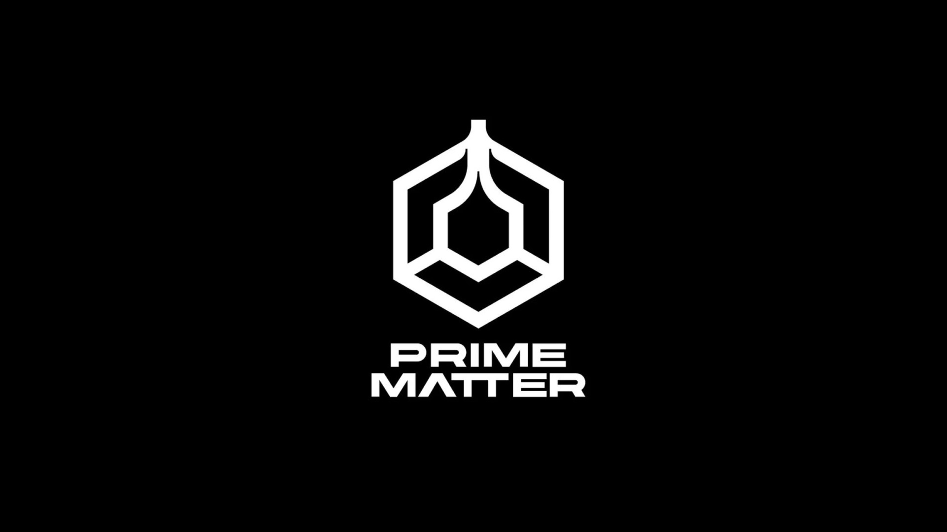 Prime Matter: Koch Media presents label with new announcements