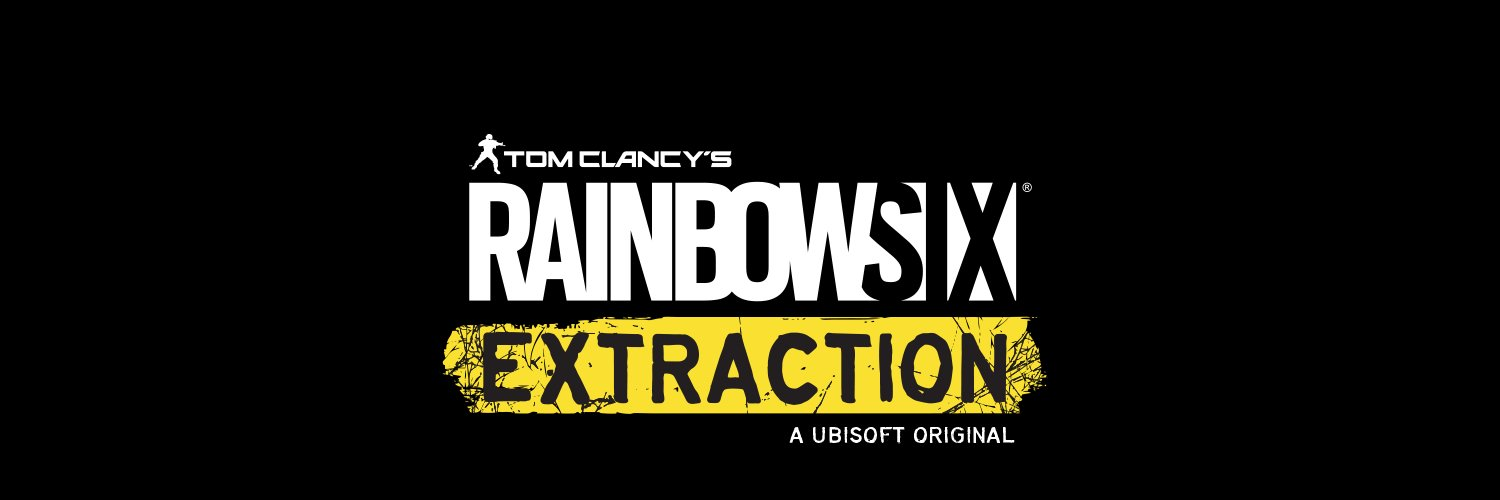 Rainbow Six Quarantine: This is the new name for the co-op shooter