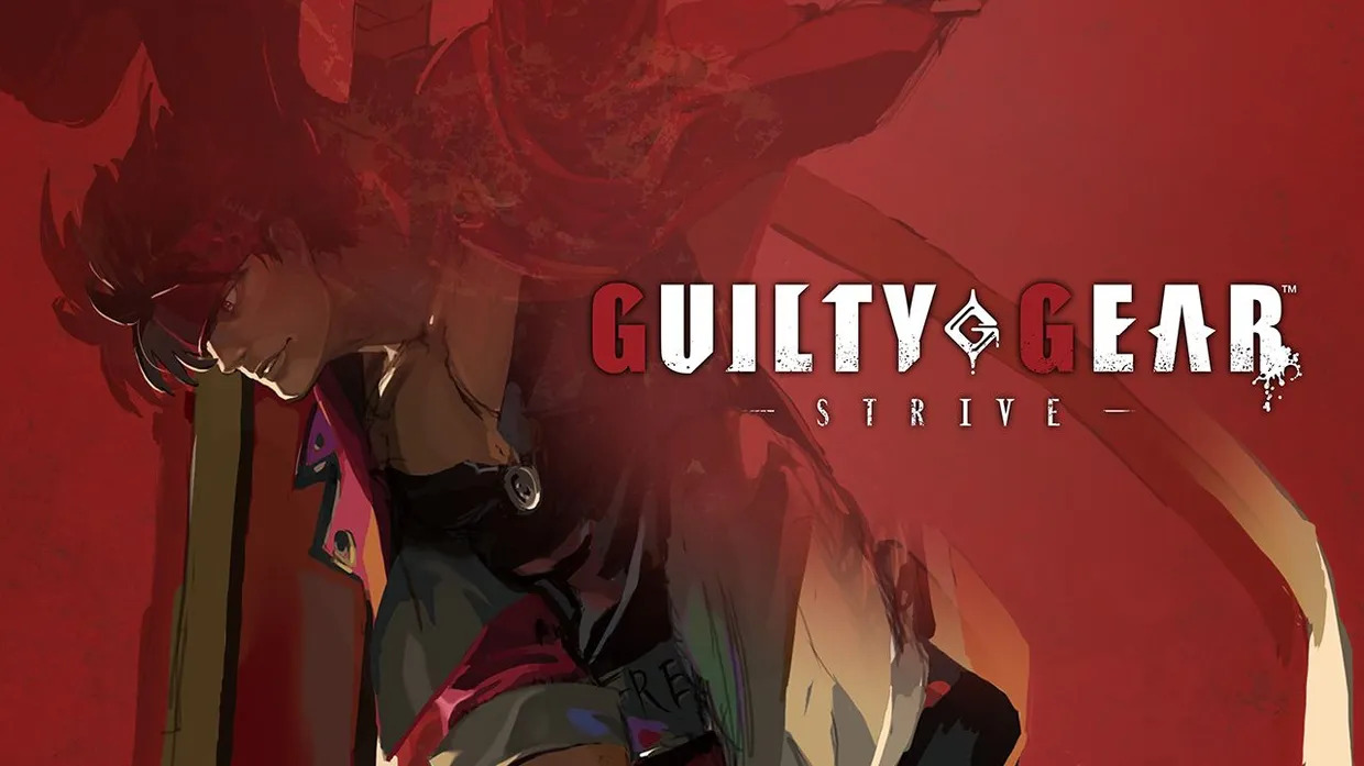 Guilty Gear: Strive in the test - Fighter convinces with a breath of fresh air