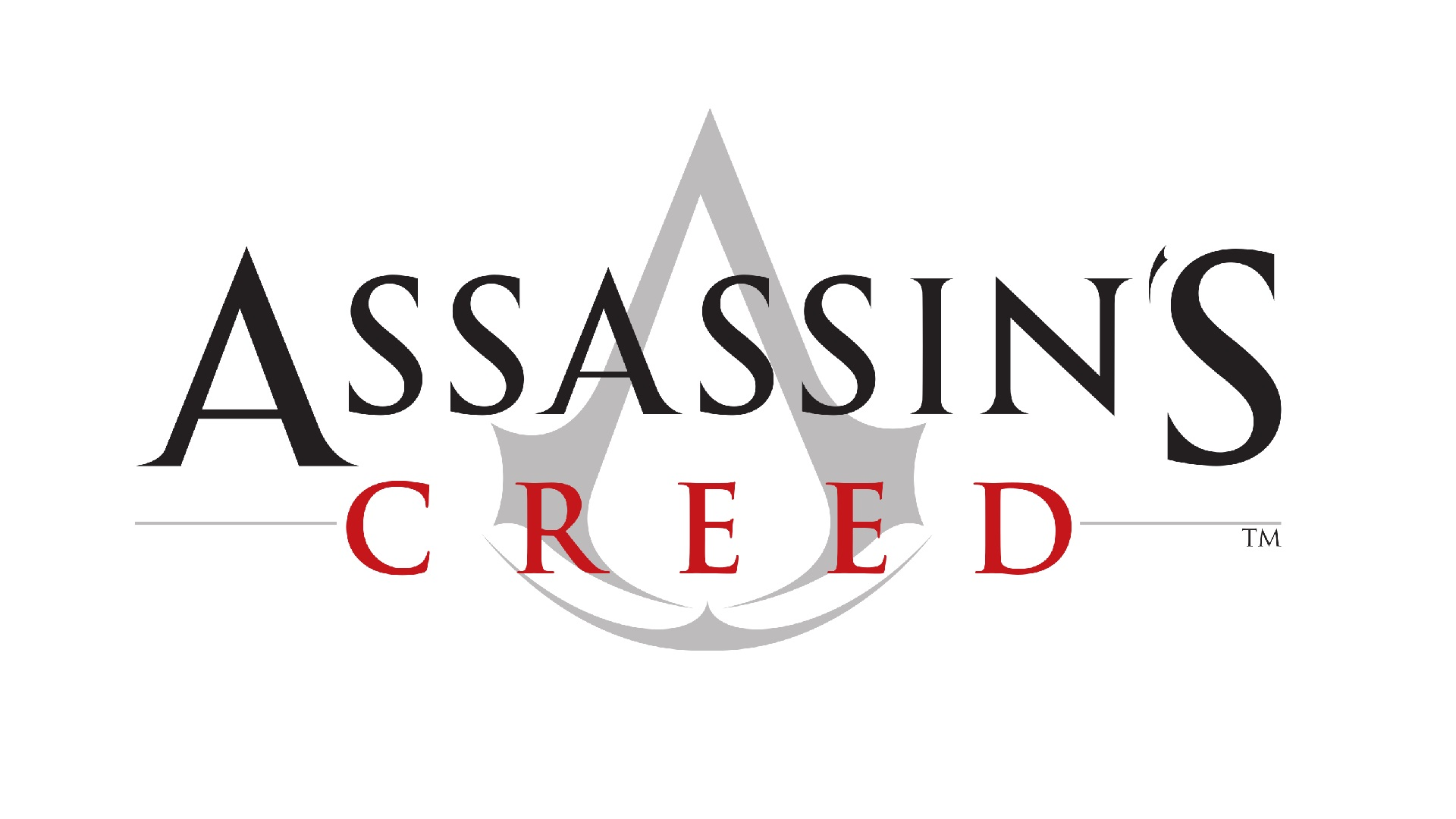 Assassin's Creed Infinity: New project should continue to offer great stories