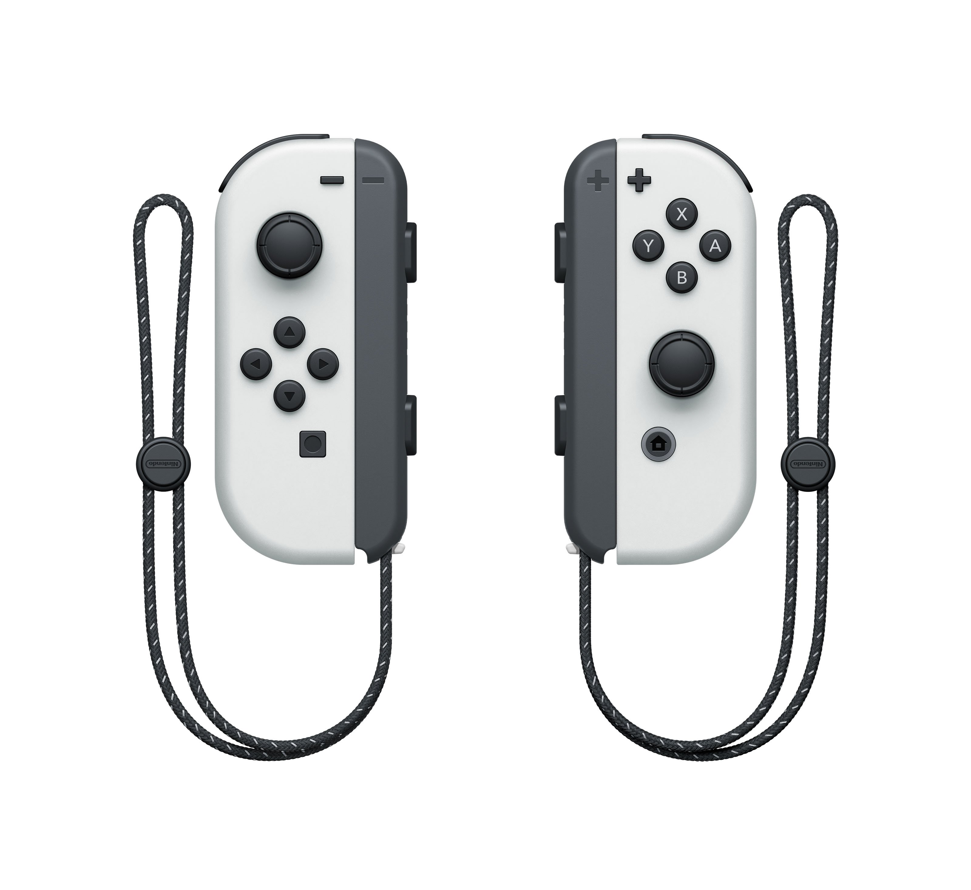Switch OLED tried out: This is how it plays on the premium model!