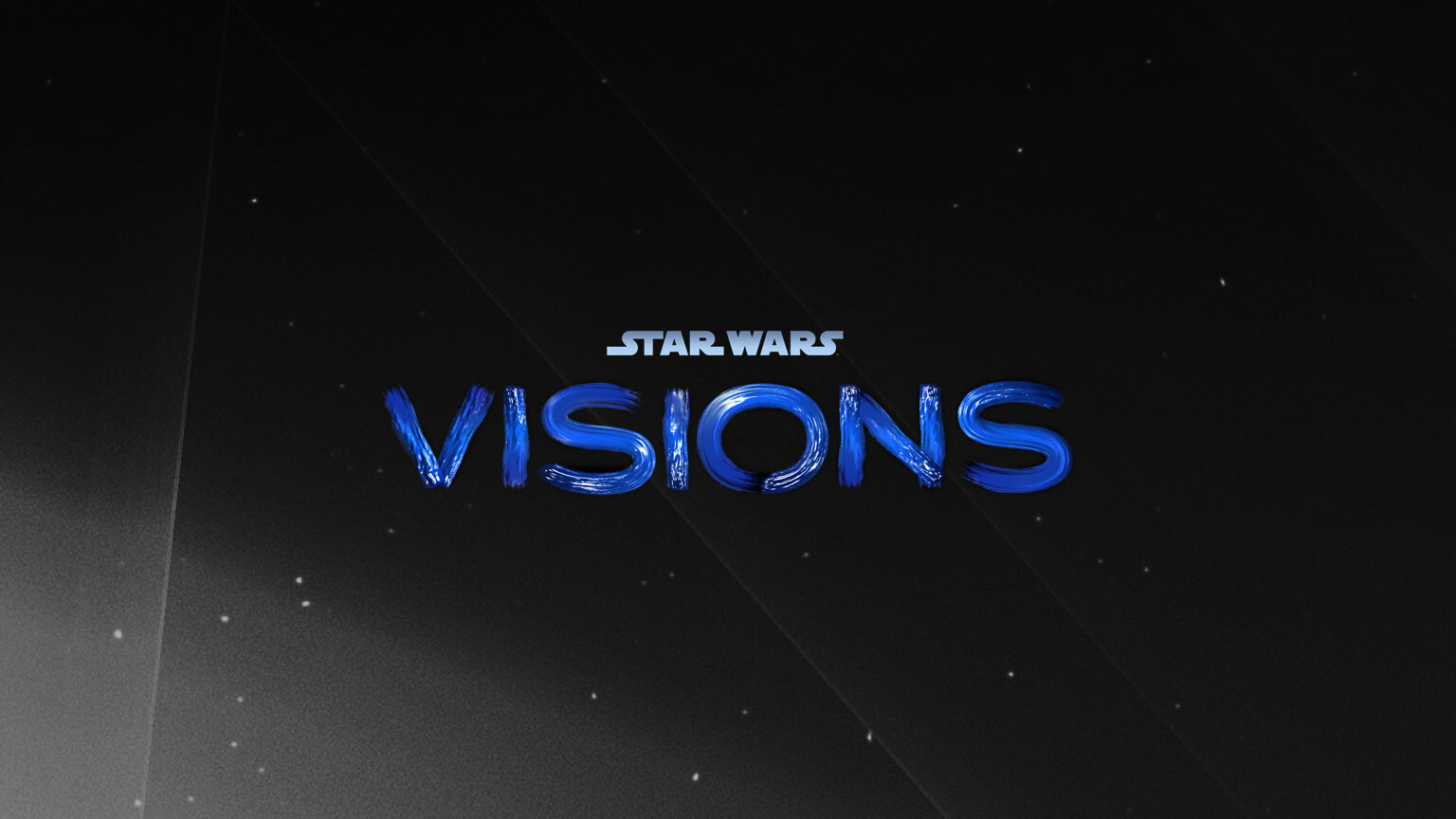 Star Wars: Visions: Anime series links Star Wars with Japan
