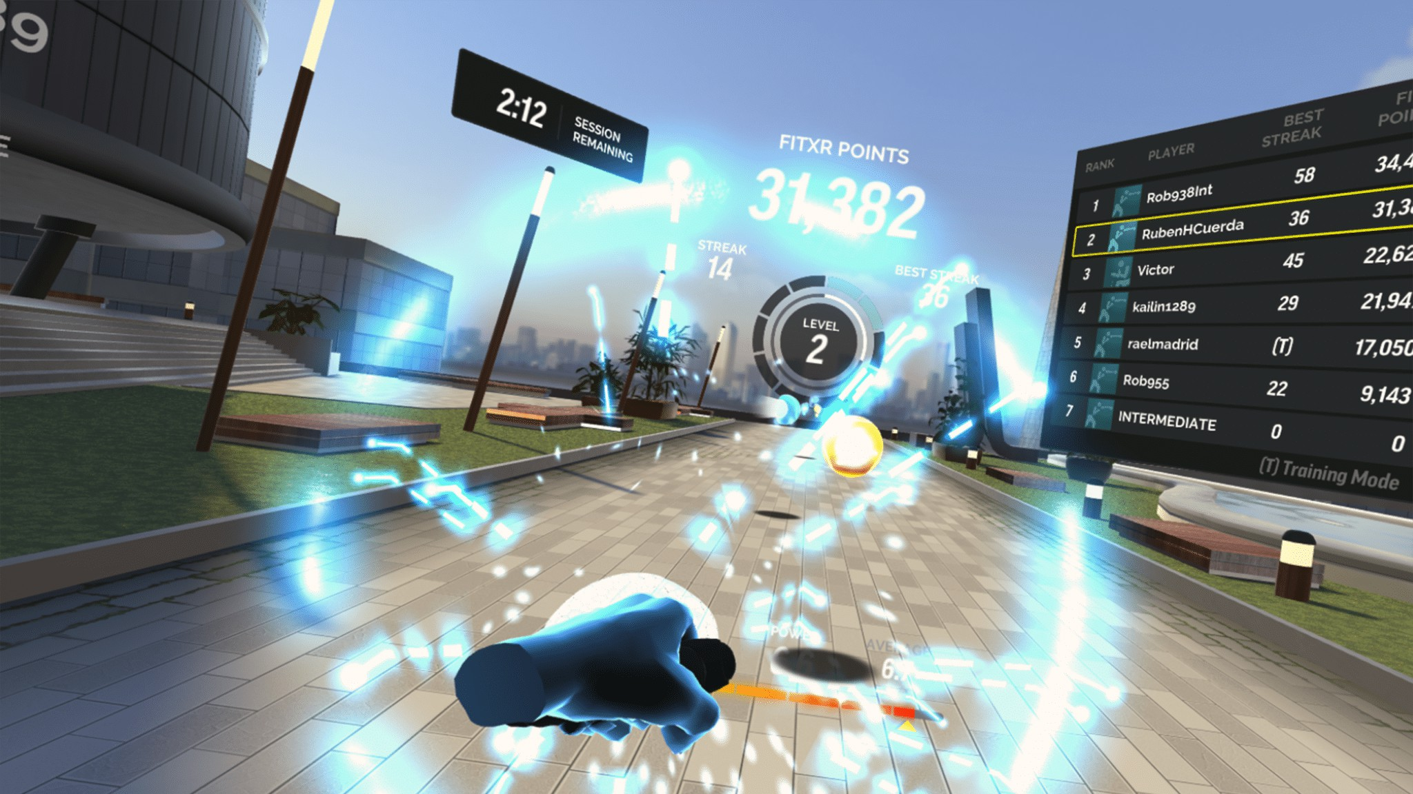 Virtual Reality: Can the breakthrough into the gaming mainstream succeed?