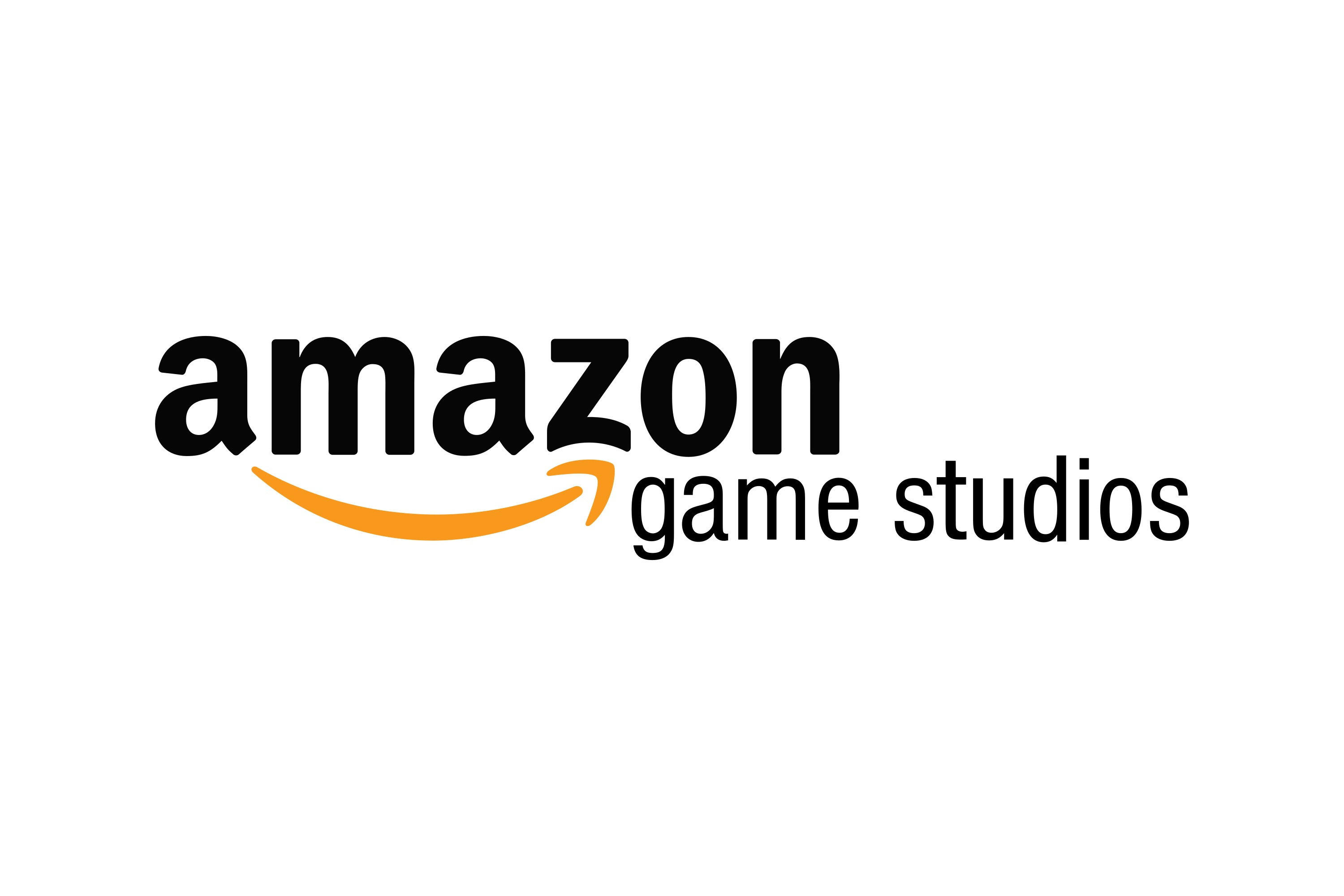 Amazon Game Studios: Employees can now retain rights to their own games
