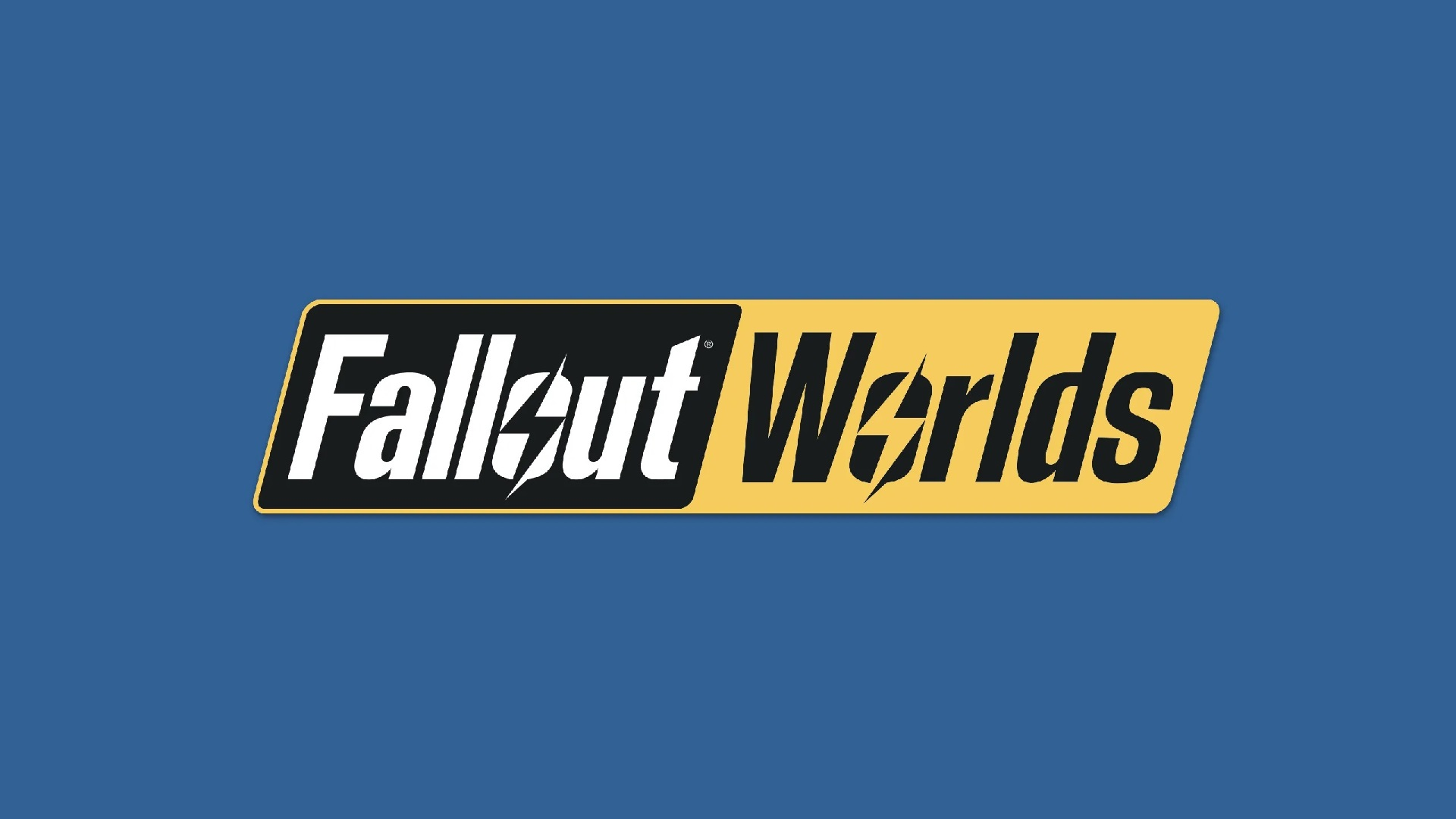 Fallout 76: Build your own game worlds with Fallout Worlds