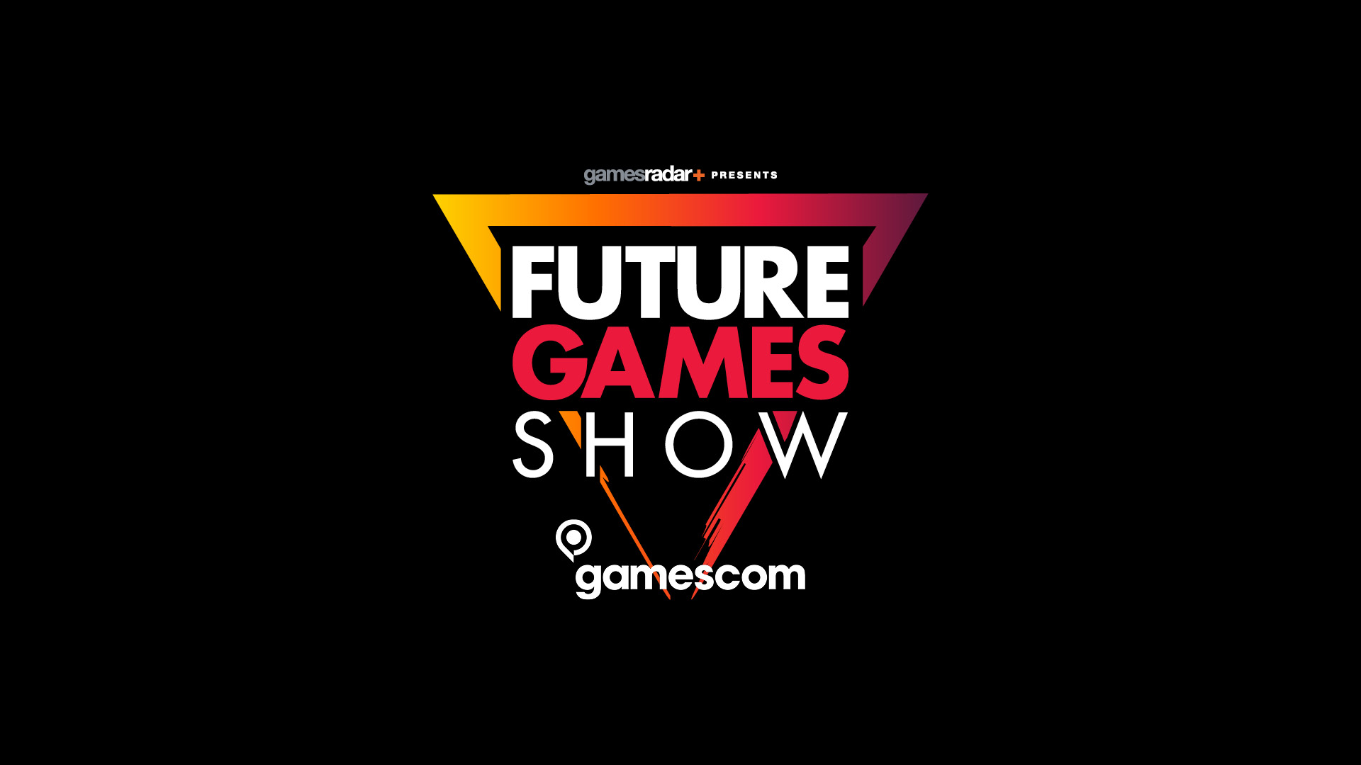 Future Games Show: Livestream with over 40 games from 10 p.m.