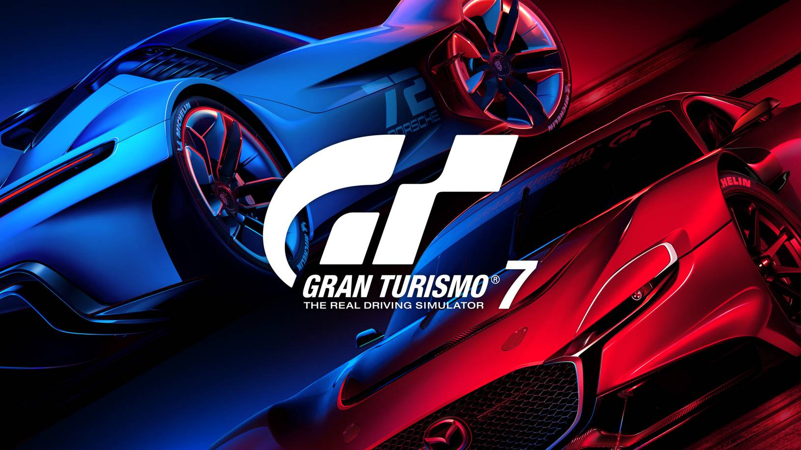 Gran Turismo 7: New 4K screenshots of the pre-order cars