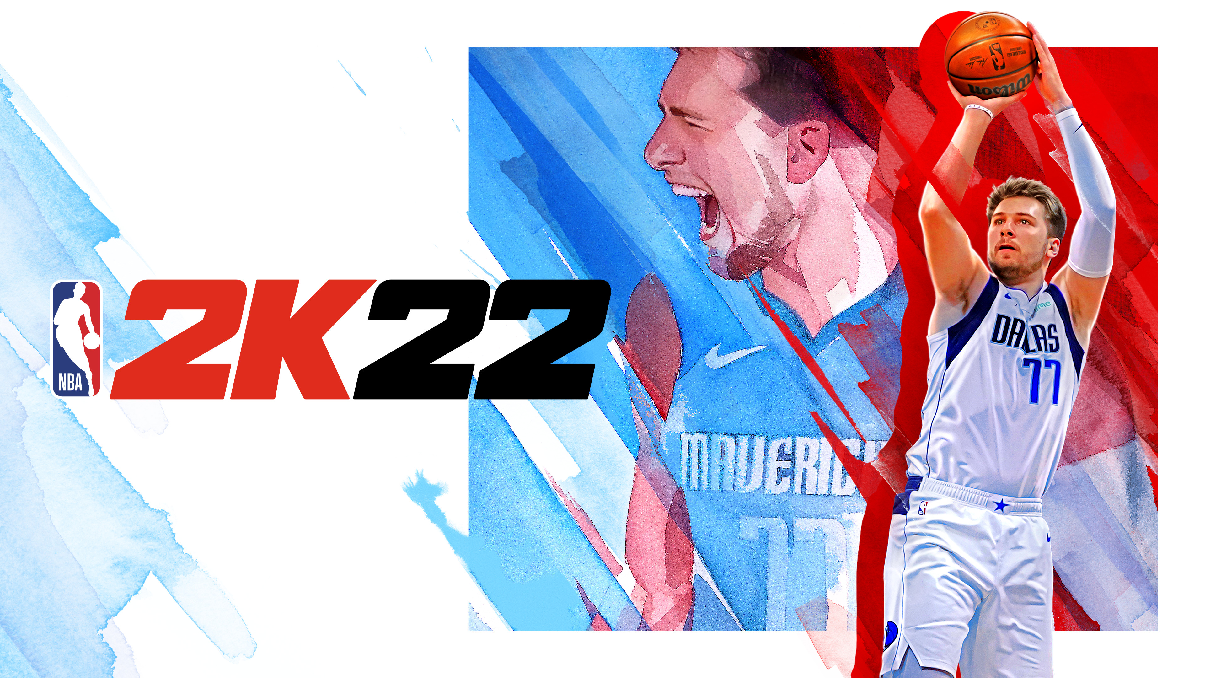 Pay2Win in NBA 2K22: Has 2K learned from the last shitstorm?
