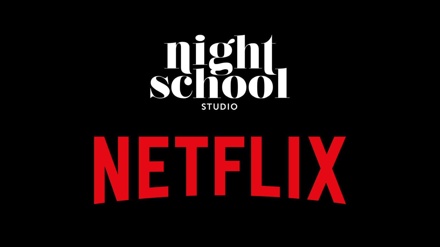 Netflix: Streaming provider takes over first developer studio