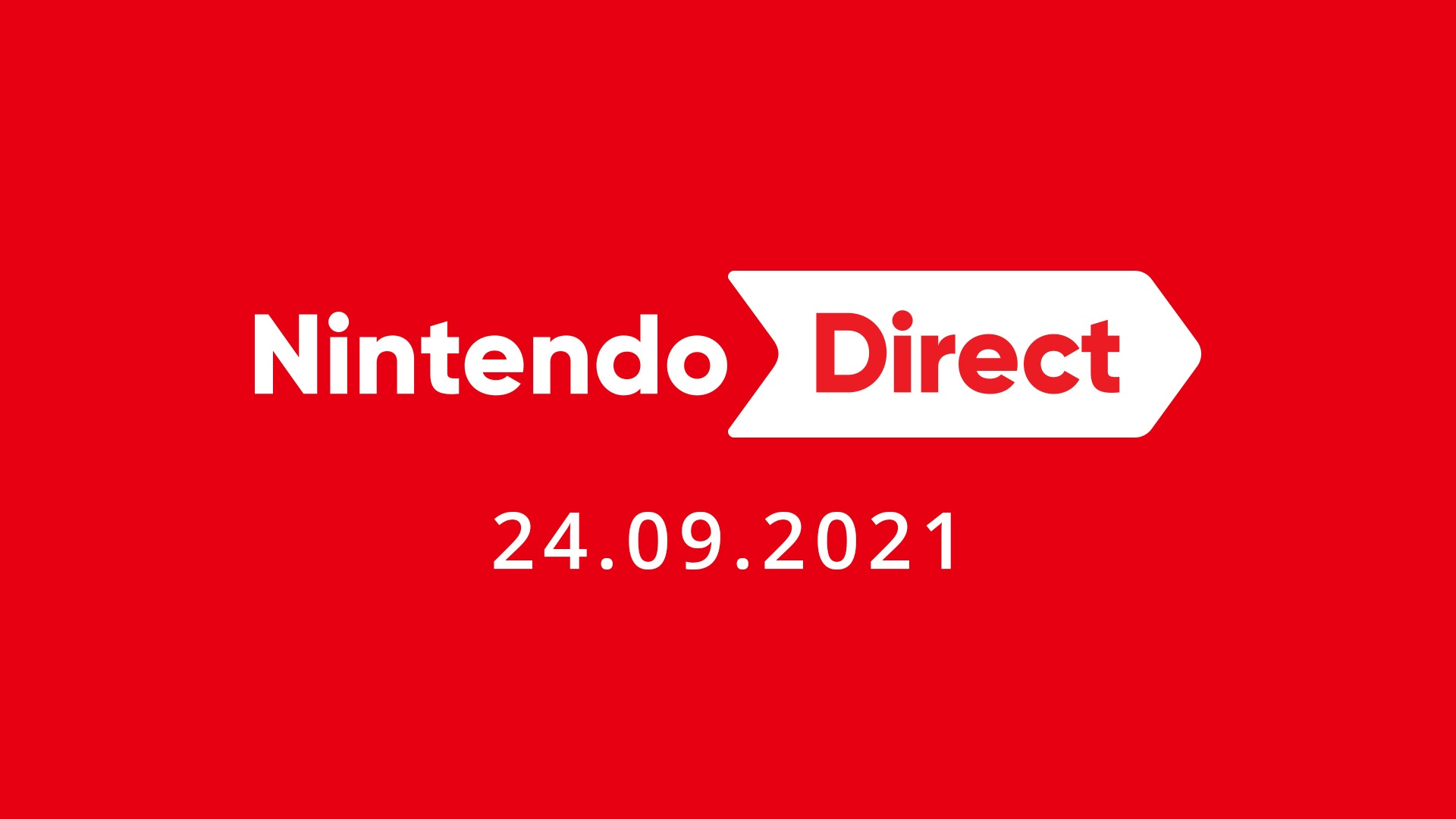 Nintendo Direct: That's what fans want from the new edition