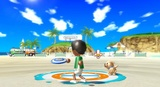 Wii Sports Resort: Platz 3 der bestverkauften Wii Spiele in Japan