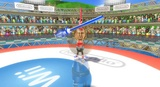 Wii Sports Resort: Der E3 2009-Trailer zum Wii Sports-Sequel