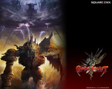 Bild 4 zu Blood of Bahamut