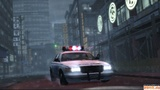Grandios & actiongeladen: Weitere Screenshots aus GTA: The Lost and Damned