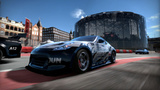 Need for Speed: Shift - Demo-Release enthüllt