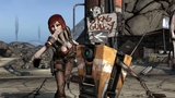 Xbox One: Borderlands samt DLCs abwärtskompatibel