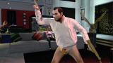 GTA 4: The Ballad of Gay Tony-Trailer: Steinreichen Yusuf Amir vorgestellt