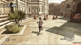 Assassin's Creed 2-Interview: Producer über DLC und Multiplayer-Modus