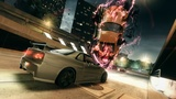 Blur: Trailer stellt actionreiche Multiplayer-Modi vor