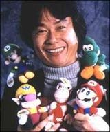 Shigeru_Miyamoto.jpg