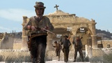 Red Dead Redemption, Sniper, Die Sims 3, E3-Trailer u.v.m. [Videos des Tages]