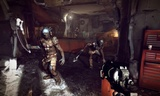 Rage: Der Endzeit-Shooter im exklusiven Video-Test [Video des Tages]