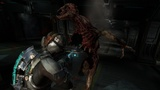 Dead Space 2: The Sprawl-Trailer zeigt gruselige Spielszenen