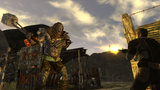 Fallout: New Vegas - Sechs brandneue Gameplay-Videos im Stream