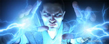 Star Wars: The Force Unleashed 2, Singularity, Lego Harry Potter u.v.m. [Videos des Tages]