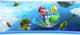Super Mario Galaxy 2, Yakuza 3, EA Sports MMA, Voodoo Dice u.v.m. [Videos des Tages]