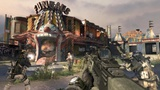 Modern Warfare 2: Video zum Resurgence-DLC