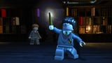 Lego Harry Potter - Die Jahre 1-4: Frisches Gameplay-Video