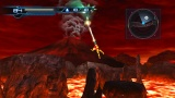 Metroid: Other M - Alle neuen Bilder
