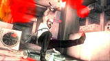 Kane & Lynch 2: Dog Days - Neue Screenshots zum Crime-Action-Shooter
