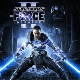 Star Wars: The Force Unleashed 2 - Demo kommt am 12. Oktober