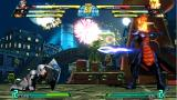 Marvel vs. Capcom 3: Fate of the Two Worlds - Alle PS3-Trophäen und Achievements enthüllt