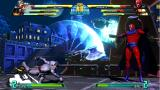 Marvel vs. Capcom 3: Fate of Two Worlds - Video zeigt fast 15 Minuten Gameplay-Szenen