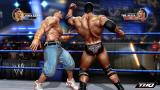WWE All Stars: Launch-Trailer zum Wrestling-Spektakel