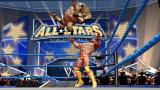 WWE All Stars: Xbox 360-Demo ab sofort zum Download - Rise Against-Soundtrack im TV-Spot