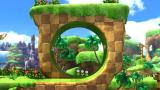 Sonic Generations: 15-minütiges Gameplay-Video im HD-Stream