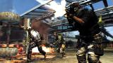 Ghost Recon: Future Soldier - Multiplayer-Trailer zeigt Tarnmodus im Taktik-Shooter
