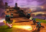 Skylanders: Spyro's Adventure - Action-Adventure liegt Hardware bei - E3-Screenshots und Trailer