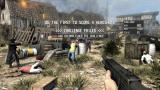 Call of Juarez: The Cartel erscheint komplett uncut in Deutschland